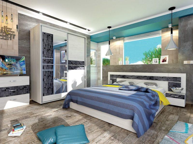 BedroomMax