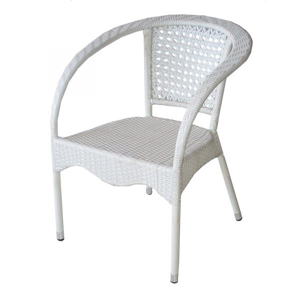 Ратанов стол