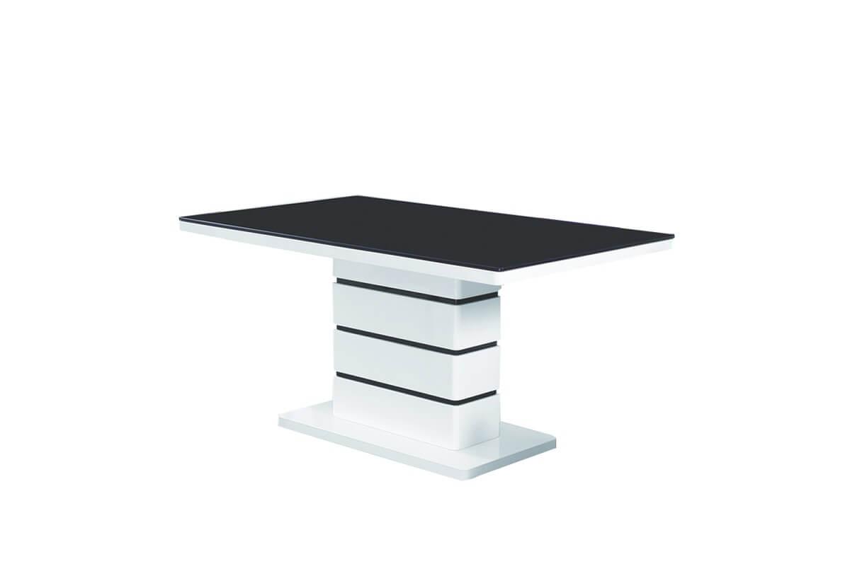 Трапезна маса Donald