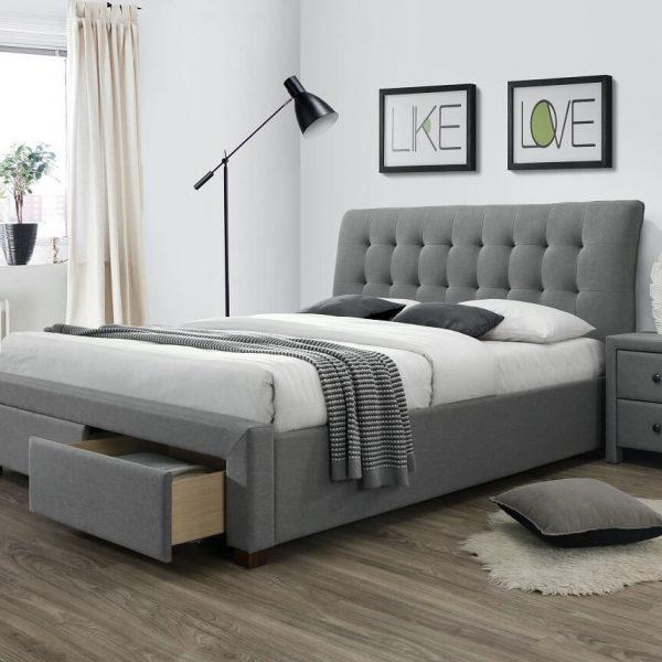 PERCY спалня