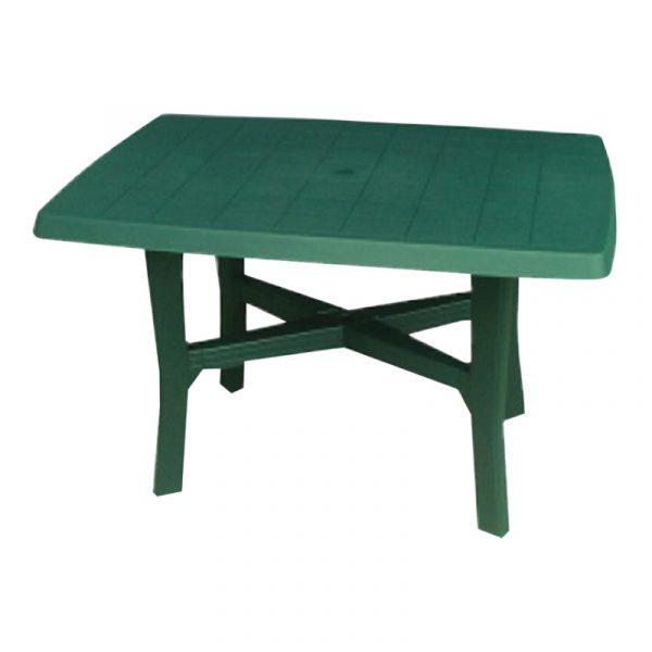 inhouse, Rodano green 800x800