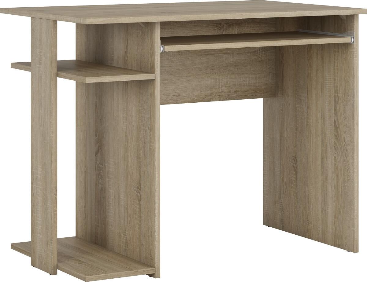 Table_Bona_Oak_Sonoma