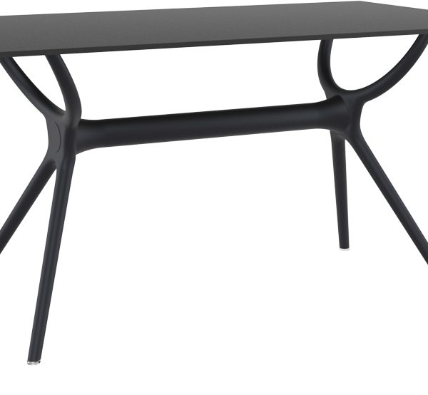 inhouse, air_table_140_black_front_side800x800