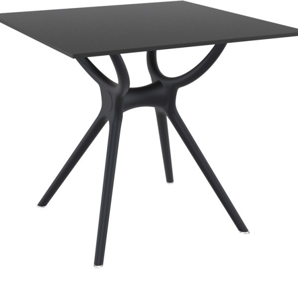 Inhouse, air_table_80_black_front_side800x800
