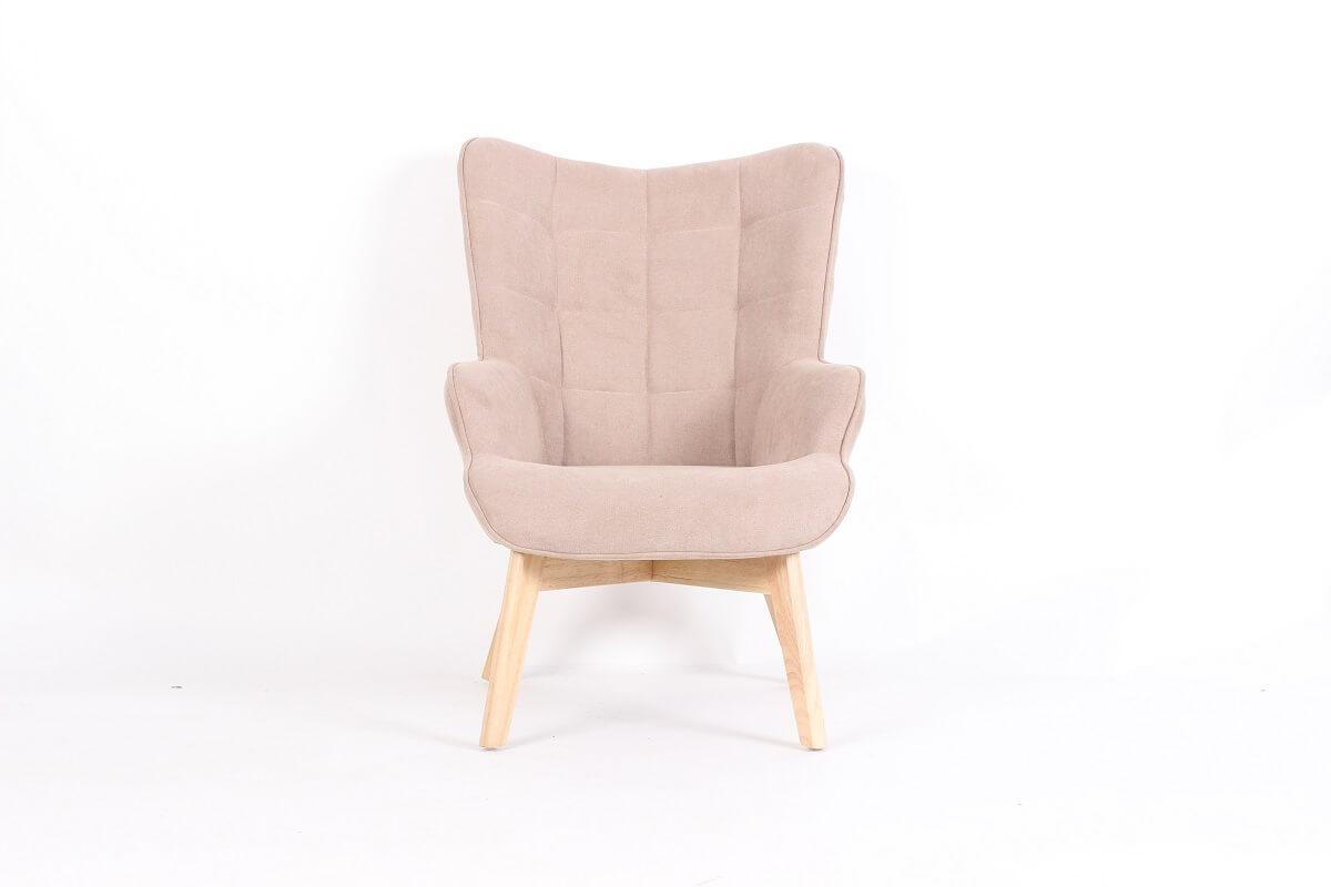 daren кресло
