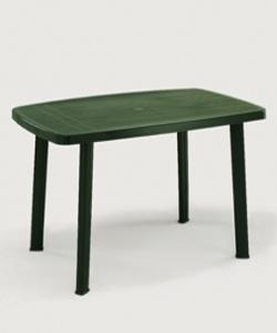inhouse, faro green