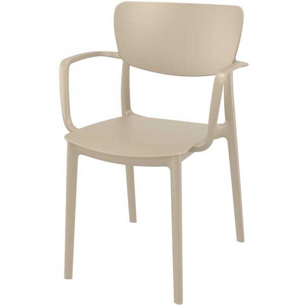 столове