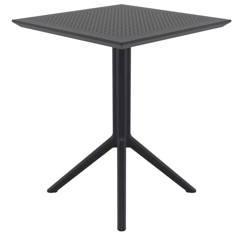 inhouse, sky_folding_table_black_800