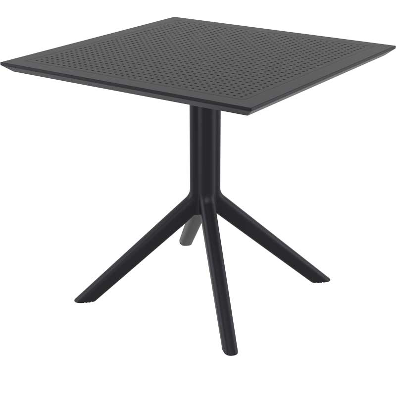 inhouse, sky_table_black_front_s2