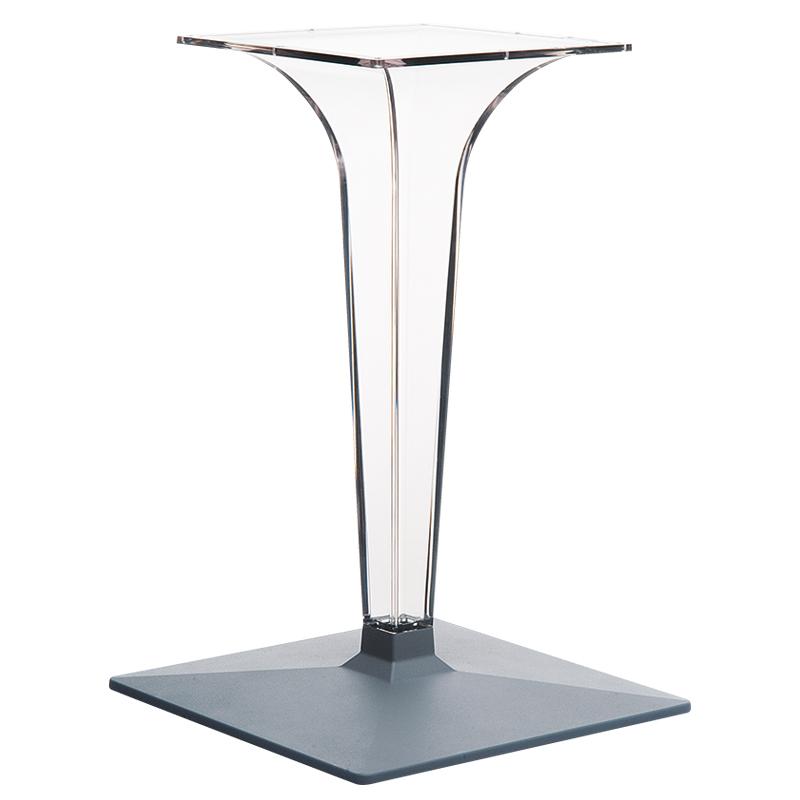 стойка за маса