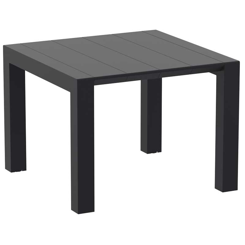 inhouse, vegas_table_100_black_800x8