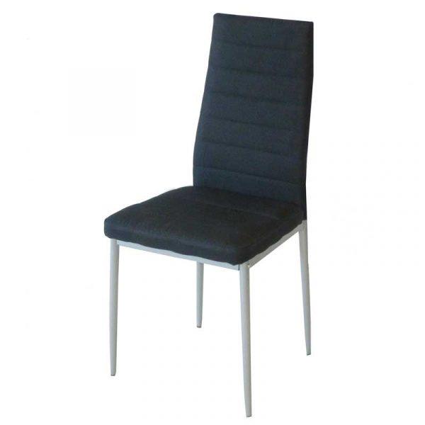 Трапезен стол АМ-С170B