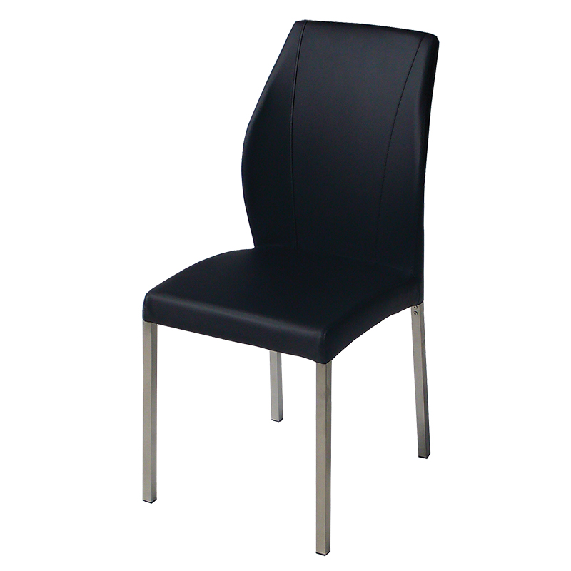 Трапезен стол AM-381