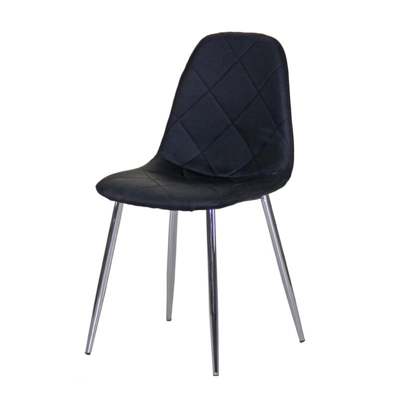 Трапезен стол AM-A-293
