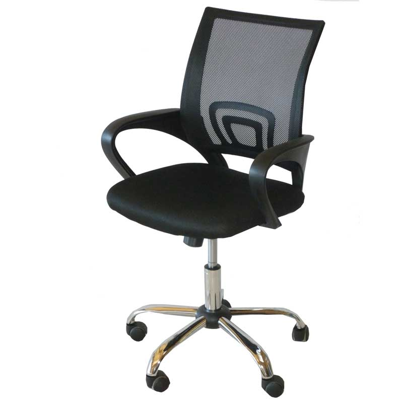 офис стол