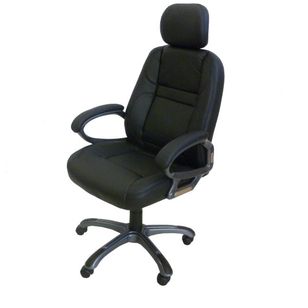 офис стол 061